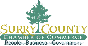 Surry County Chamber of Commerce