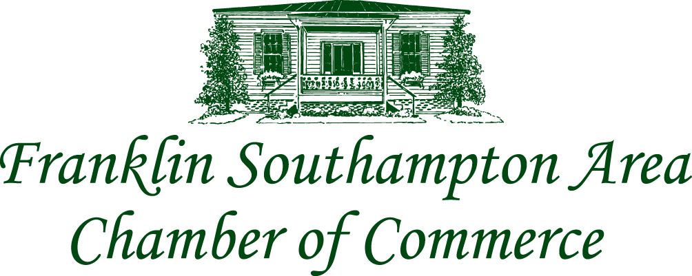 Franklin Southampton Area Chamber of Commerce